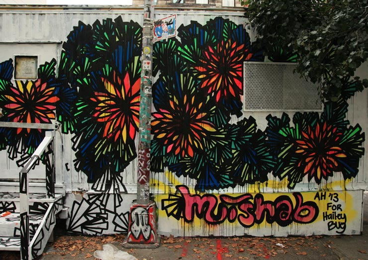 brooklyn-street-art-miishab-jaime-rojo-09-29-13-web