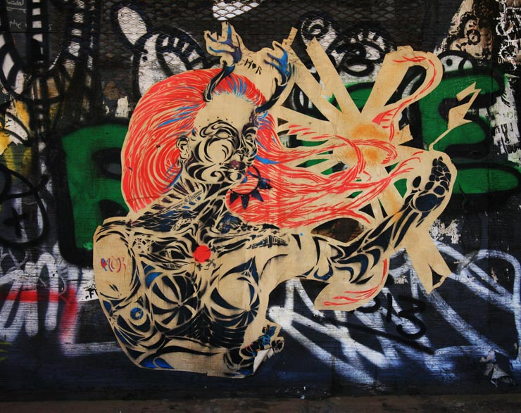 brooklyn-street-art-mor-jaime-rojo-09-22-13-web