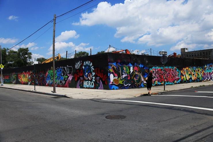 brooklyn-street-art-msk-crew-nekst-jaime-rojo-09-22-13-web-1