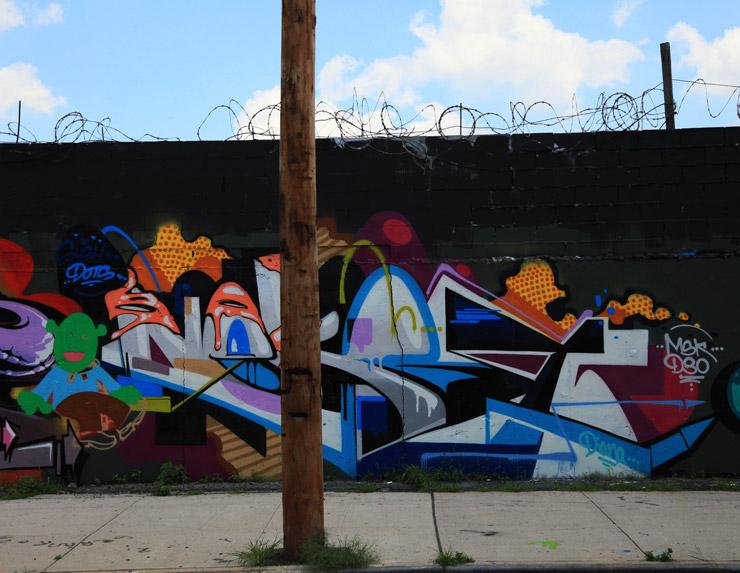 brooklyn-street-art-msk-nekst-pose-jaime-rojo-09-22-13-web