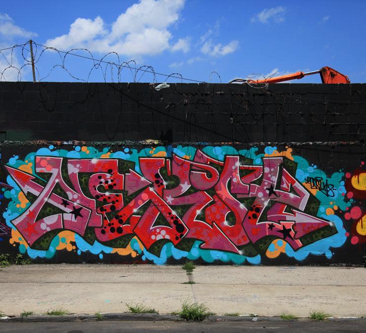 brooklyn-street-art-navy8-msk-nekst-jaime-rojo-09-22-13-web