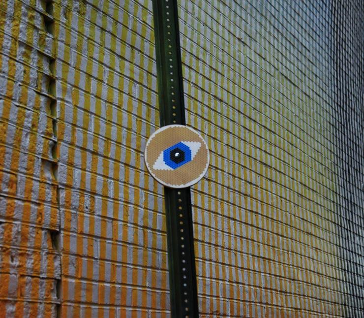 brooklyn-street-art-oculo-jaime-rojo-09-29-13-web