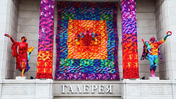brooklyn-street-art-olek-pride-russia-09-13-web-1