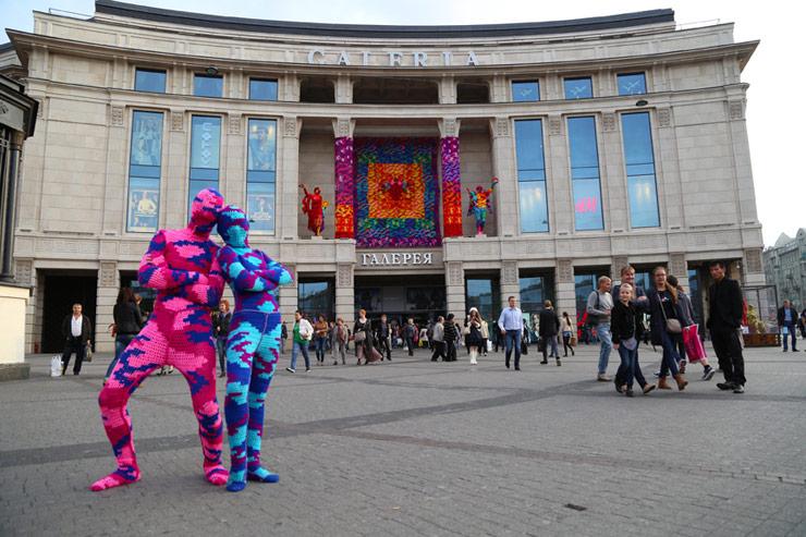 brooklyn-street-art-olek-pride-russia-09-13-web-2