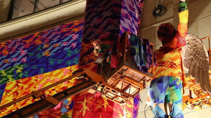 brooklyn-street-art-olek-pride-russia-09-13-web-3