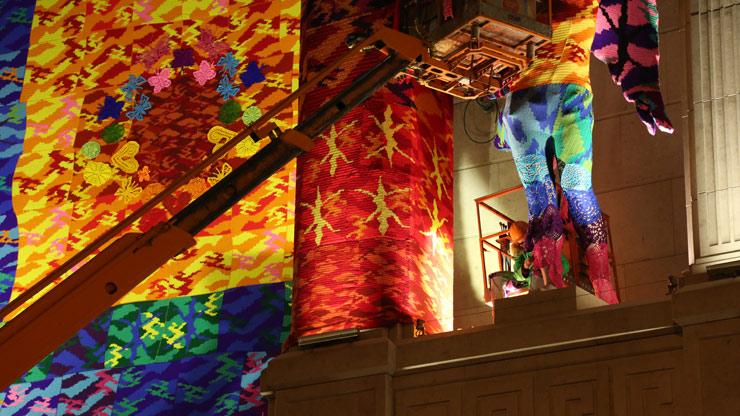 brooklyn-street-art-olek-pride-russia-09-13-web-5