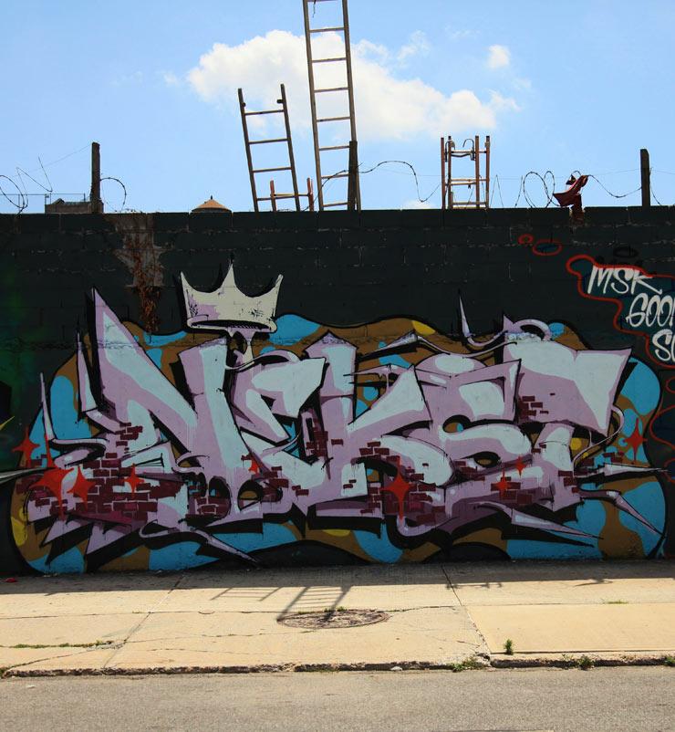 brooklyn-street-art-omens-msk-nekst-jaime-rojo-09-22-13-web