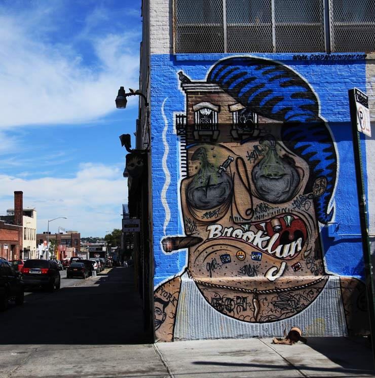 brooklyn-street-art-palladino-jaime-rojo-09-08-13-web