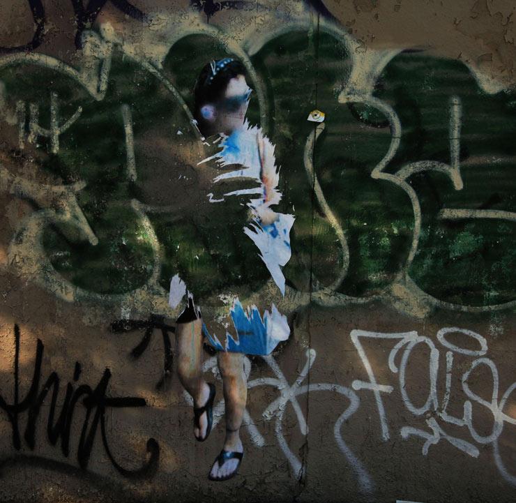 brooklyn-street-art-paolo-cirio-street-ghost-jaime-rojo-09-22-13-web-1