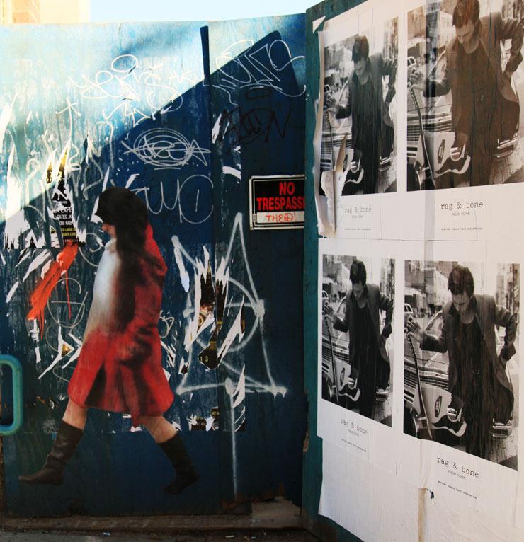 brooklyn-street-art-paolo-cirio-street-ghost-jaime-rojo-09-22-13-web-2