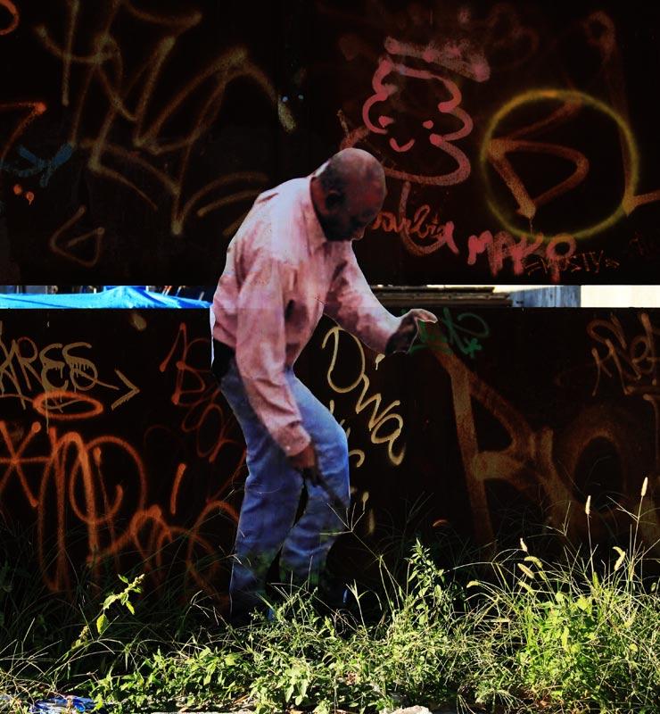 brooklyn-street-art-paolo-cirio-street-ghost-jaime-rojo-09-22-13-web-3