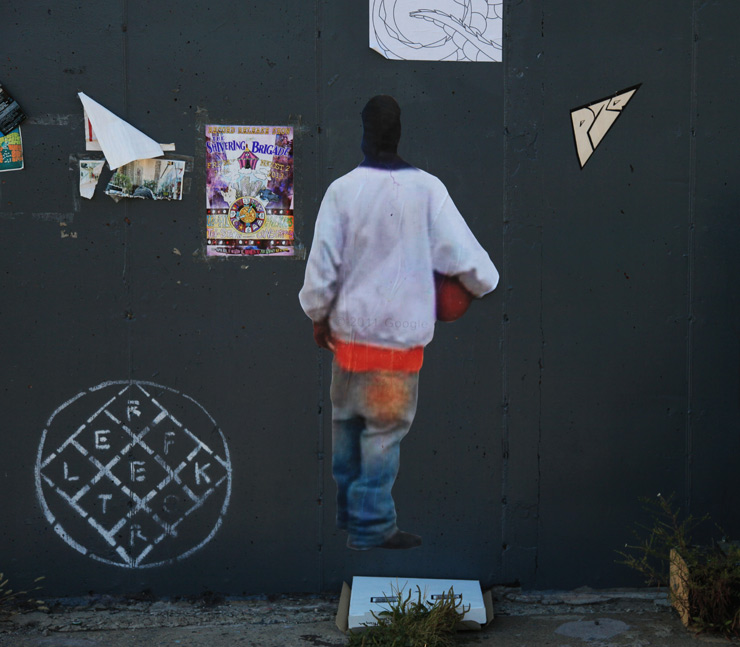 brooklyn-street-art-paolo-cirio-street-ghost-jaime-rojo-09-22-13-web-4