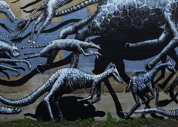 brooklyn-street-art-phlegm-bob-anderson-albany-09-13-web-14