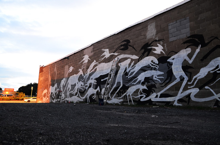 brooklyn-street-art-phlegm-bob-anderson-albany-09-13-web-2