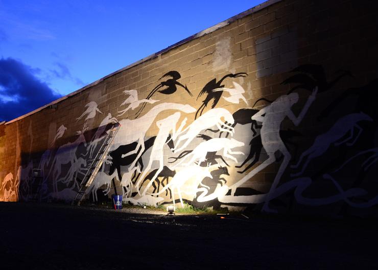 brooklyn-street-art-phlegm-bob-anderson-albany-09-13-web-3