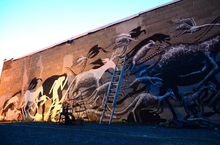 brooklyn-street-art-phlegm-bob-anderson-albany-09-13-web-4