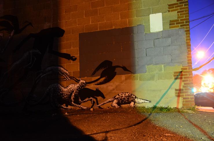 brooklyn-street-art-phlegm-bob-anderson-albany-09-13-web-6