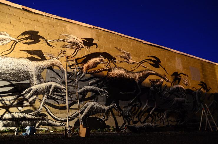 brooklyn-street-art-phlegm-bob-anderson-albany-09-13-web-7