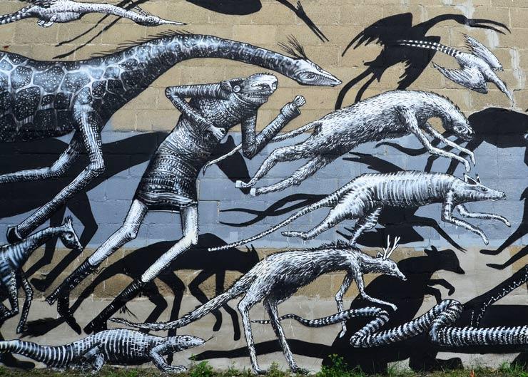 brooklyn-street-art-phlegm-bob-anderson-albany-09-13-web-8