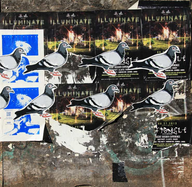 brooklyn-street-art-pigeon-jaime-rojo-09-22-13-web