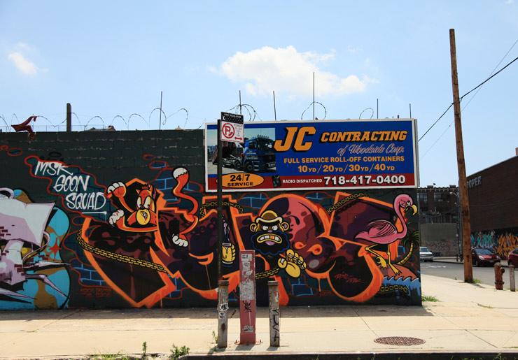 brooklyn-street-art-rime-msk-nekst-jaime-rojo-09-22-13-web