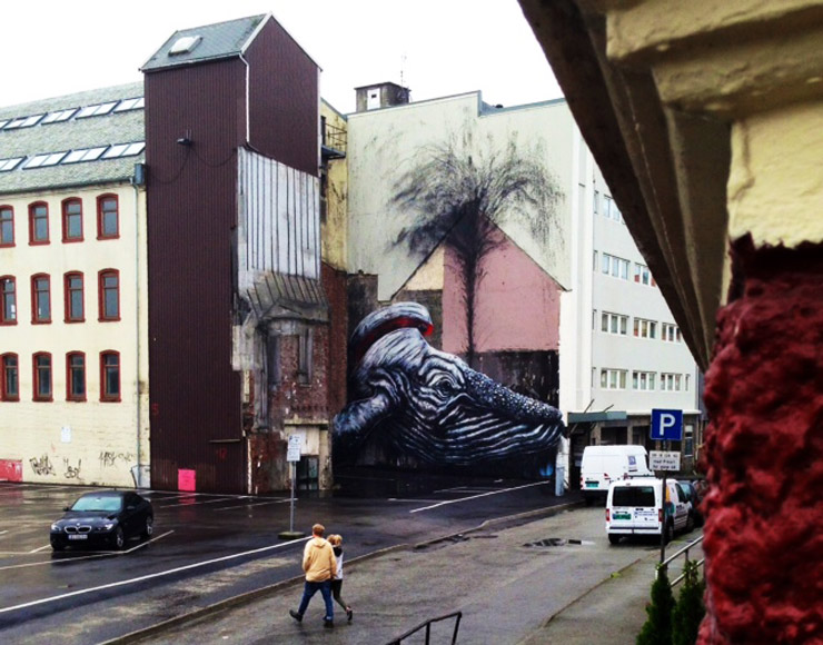 brooklyn-street-art-roa-martha-cooper-nuart-2013-web