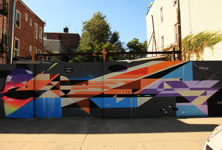 brooklyn-street-art-rubin-jaime-rojo-09-22-13-web