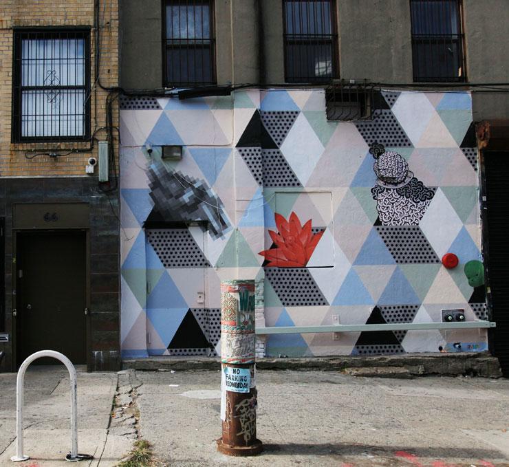 brooklyn-street-art-rvmp-jaime-rojo-09-29-13-web