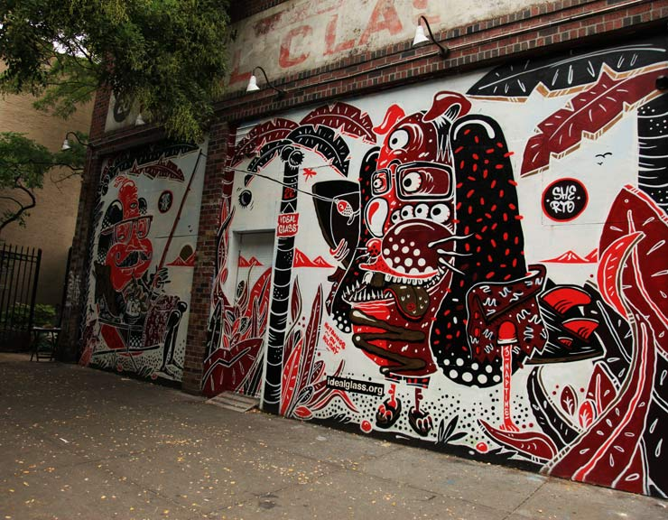 brooklyn-street-art-sheryo-the-yok-jaime-rojo-09-29-13-web