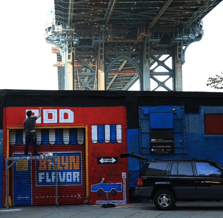 brooklyn-street-art-skewville-jaime-rojo-09-29-13-web-1