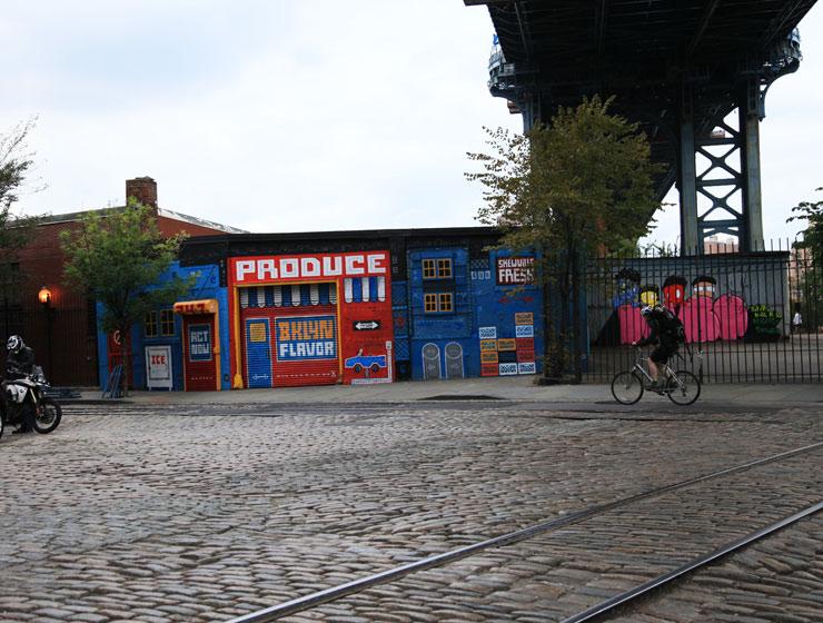 brooklyn-street-art-skewville-jaime-rojo-09-29-13-web-2