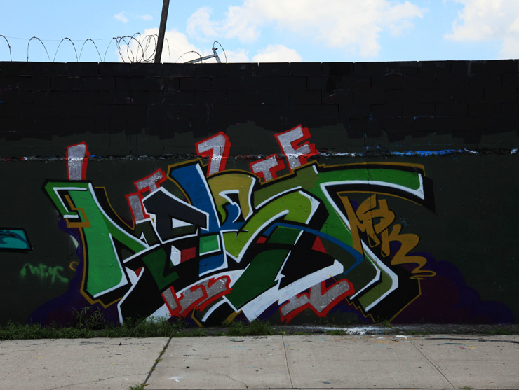 brooklyn-street-art-skrew-msk-nekst-jaime-rojo-09-22-13-web