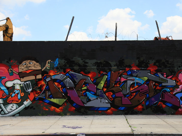 brooklyn-street-art-steel-msk-nekst-jaime-rojo-09-22-13-web