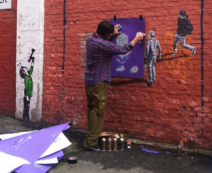 brooklyn-street-art-strok-gabija-grusaite-nuart-2013-web