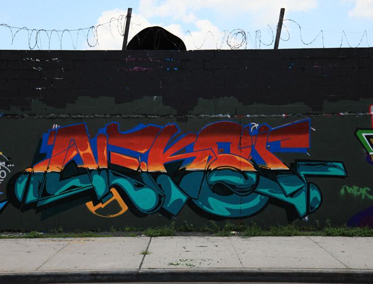 brooklyn-street-art-vizie-msk-nekst-jaime-rojo-09-22-13-web