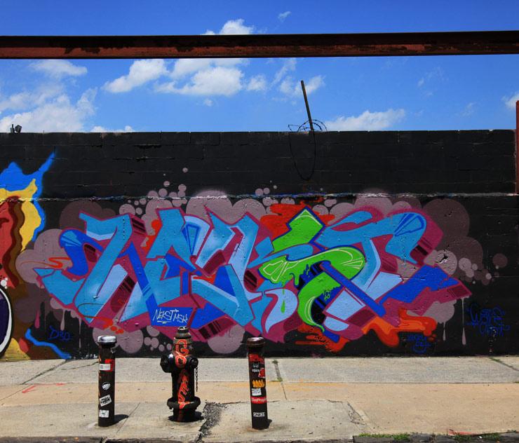 brooklyn-street-art-wane-cod-msk-nekst-jaime-rojo-09-22-13-web
