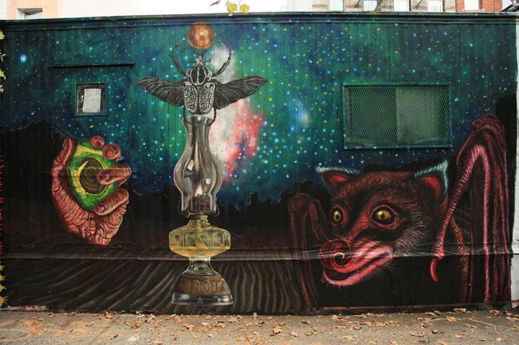 brooklyn-street-art-willow-swil-jaime-rojo-09-29-13-web