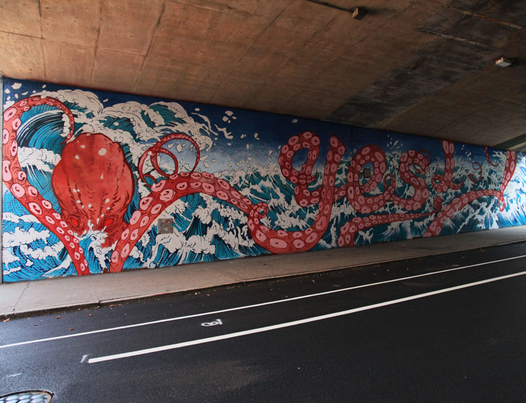 brooklyn-street-art-yuko-shimizu-stefan-sagmeister-jaime-rojo-09-22-13-web-2