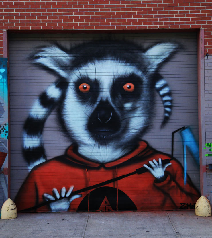 brooklyn-street-art-zimer-jaime-rojo-09-29-13-web