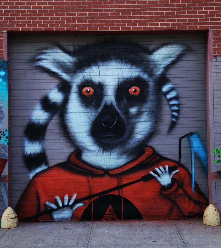 brooklyn-street-art-zimer-jaime-rojo-09-29-13-web