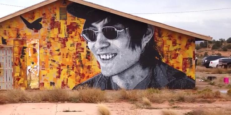 Brooklyn-Street-Art-Nils-Westergard-Screenshot-2013-Painted-Desert