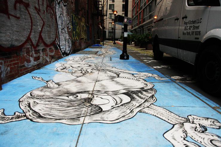 Brooklyn-street-art-nantu-raul-ayala-jaime-rojo-cbgb-09-13-web-10