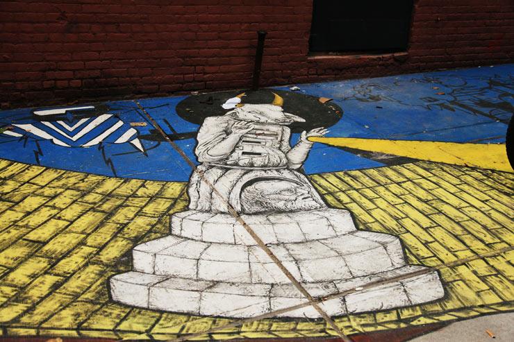 Brooklyn-street-art-nantu-raul-ayala-jaime-rojo-cbgb-09-13-web-2
