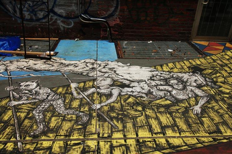 Brooklyn-street-art-nantu-raul-ayala-jaime-rojo-cbgb-09-13-web-3