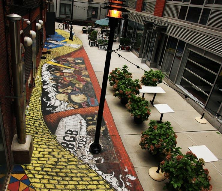 Brooklyn-street-art-nantu-raul-ayala-jaime-rojo-cbgb-09-13-web-4