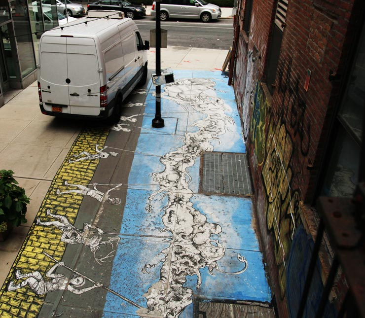 Brooklyn-street-art-nantu-raul-ayala-jaime-rojo-cbgb-09-13-web-5