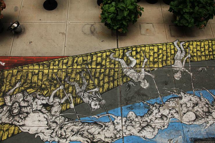 Brooklyn-street-art-nantu-raul-ayala-jaime-rojo-cbgb-09-13-web-6
