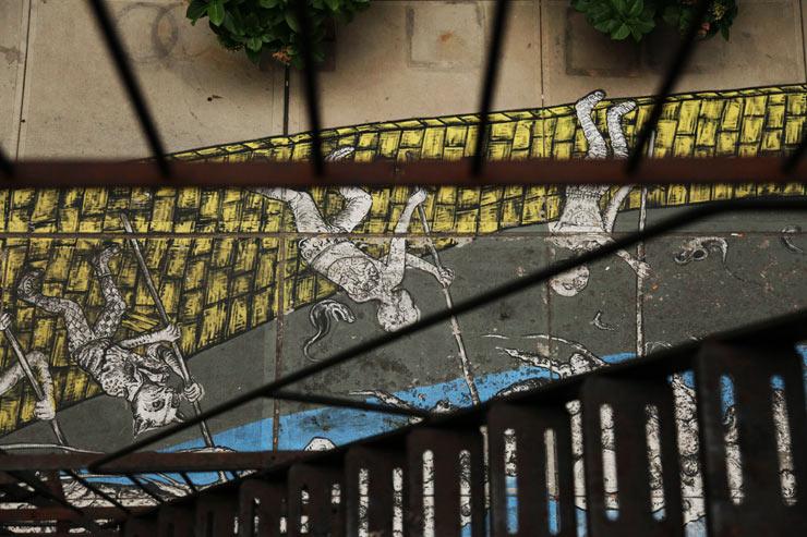 Brooklyn-street-art-nantu-raul-ayala-jaime-rojo-cbgb-09-13-web-7