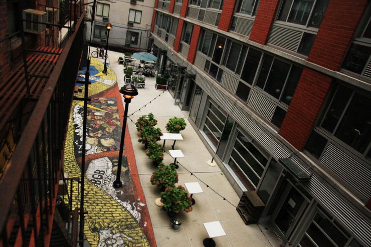 Brooklyn-street-art-nantu-raul-ayala-jaime-rojo-cbgb-09-13-web-8