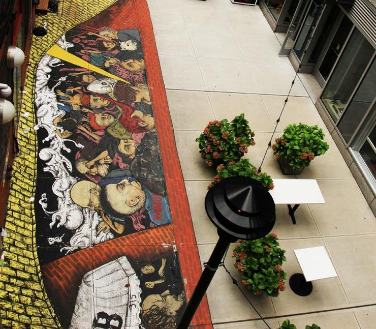 Brooklyn-street-art-nantu-raul-ayala-jaime-rojo-cbgb-09-13-web-9